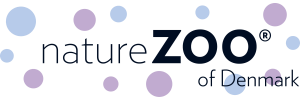 natureZOO of Denmark Logo